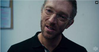 «Violence en réunion», le court-métrage saisissant avec Vincent Cassel