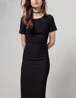 la-robe-noire-03