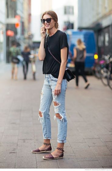 le-t-shirt-01