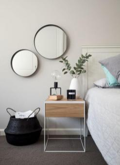 miroir-design-deux-miroirs-muraux-ronds