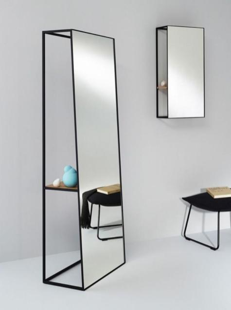 miroir-design-grand-miroir-design