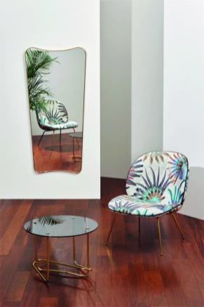 miroir-design-miroir-mural-design-forme-originale