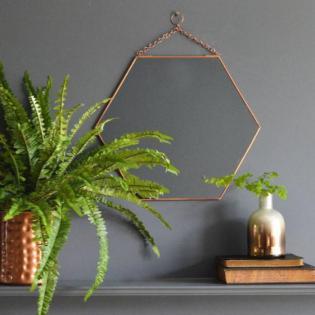 miroir-design-miroir-mural-hexagonal