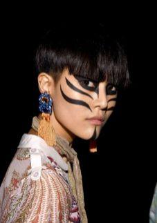 new-york-fashion-week-desigual-05