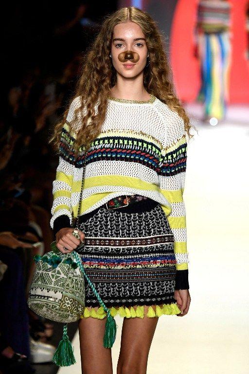 new-york-fashion-week-desigual-06