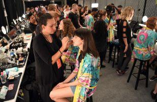 new-york-fashion-week-desigual-10