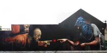adnate-collaboration-with-magee-o