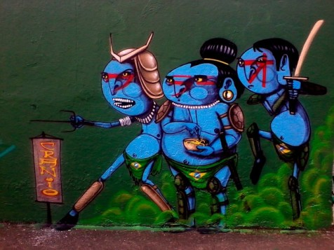 cranio-street-art-brazil-epistrophy-02