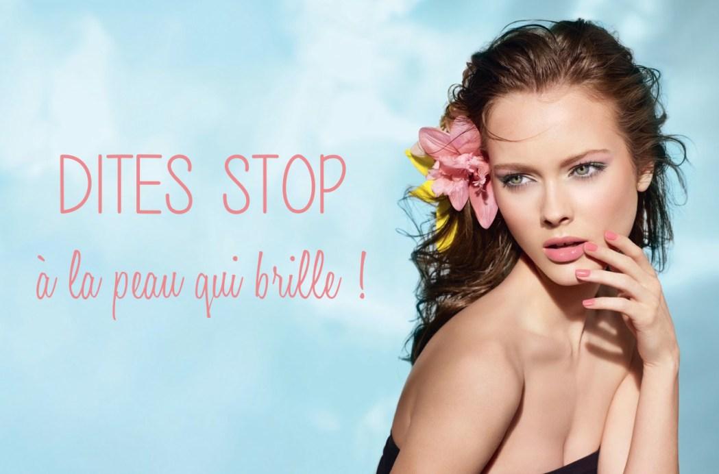 dites-stop-a-la-peau-qui-brille