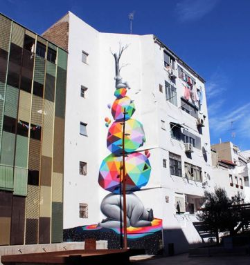 okuda-san-miguel-street-art-2