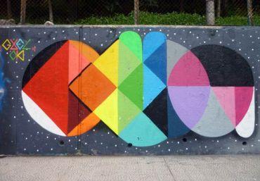 okuda-street-art-12