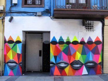 okuda-street-art-22
