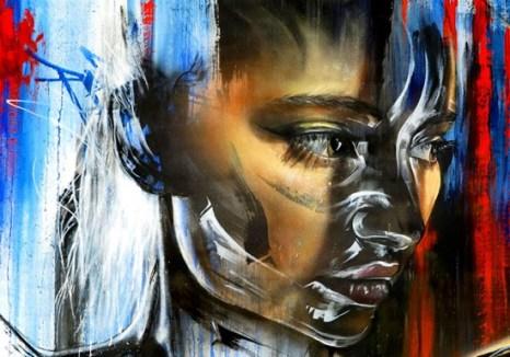 street-art-by-matt-adnate1-550x385