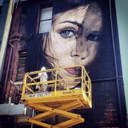 streetartnews_adnate_fitroyz_bride-1