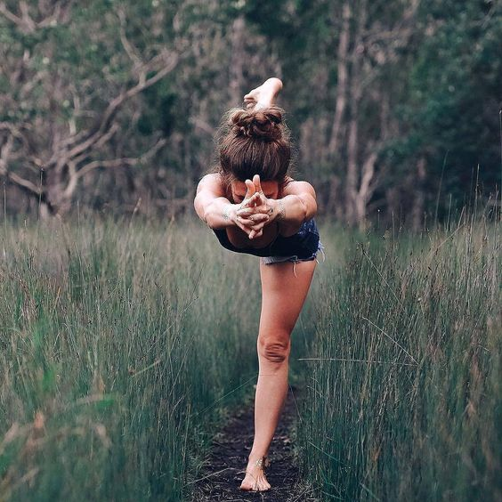 3-exercices-pour-ameliorer-son-equilibre