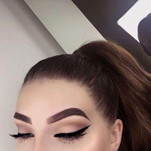 beaute-sourcils-02