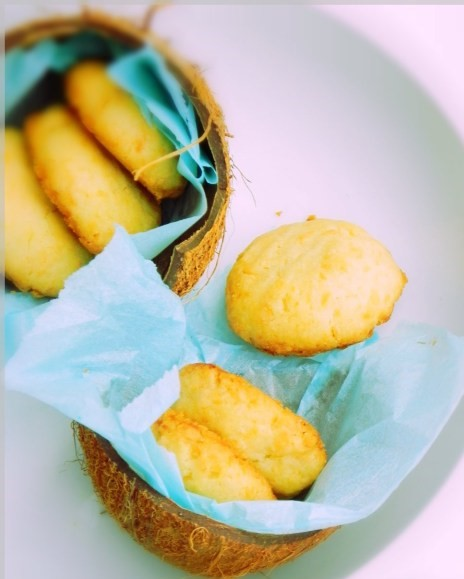 biscuits-au-coco-18