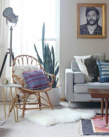de-chez-ikea-fauteuil-rotin-meubles-en-rotin-exterieur-meuble-pour-terrasse