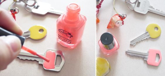 diy-customiser-vos-cles-avec-du-vernis-a-ongles-03