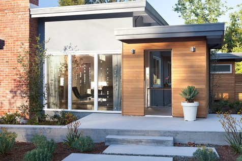 early-eichler-expansion-07