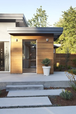 early-eichler-expansion-10
