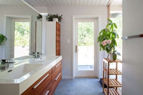 early-eichler-expansion-13