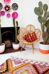 formidable-idee-fauteuil-en-rotin-meubles-rotin-salle-se-sejour-ou-balcon