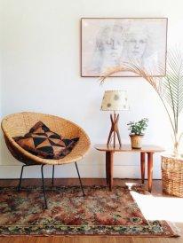 idees-pour-le-salon-fauteuils-en-rotin-design-interieur-joli-inspiration-cool-choisir-le-bois