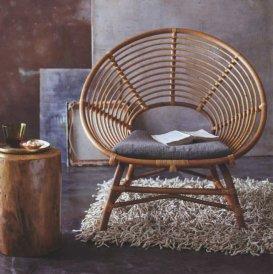 idees-pour-le-salon-fauteuils-en-rotin-design-interieur-joli-inspiration
