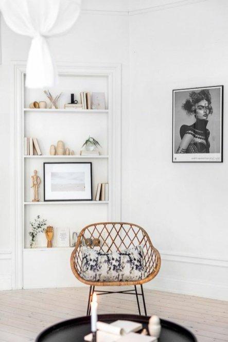 ikea-fauteuil-rotin-meubles-en-rotin-exterieur-meuble-pour-terrasse-inspiration