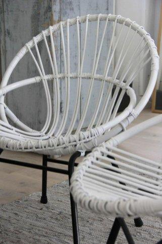 l-ikea-fauteuil-rotin-meubles-en-rotin-exterieur-meuble-pour-terrasse-blanc