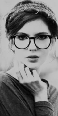 lunettes-sexy-10