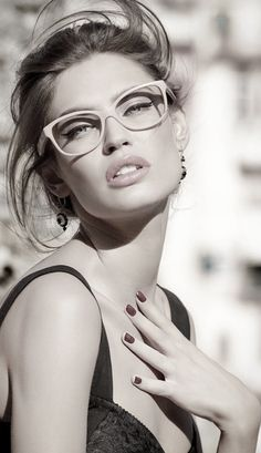 lunettes-sexy-12