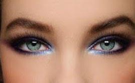 osez-le-bleu-sur-vos-yeux-12