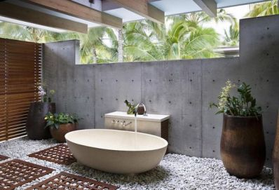 sublimez-votre-salle-de-bains-avec-des-galets-04