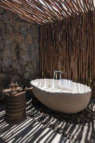 sublimez-votre-salle-de-bains-avec-des-galets-07