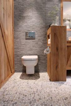 sublimez-votre-salle-de-bains-avec-des-galets-11
