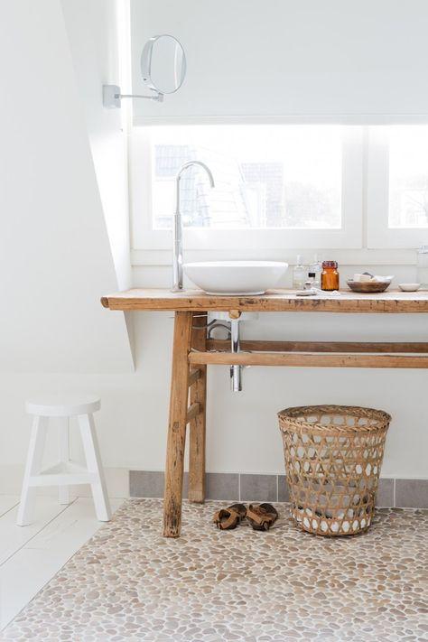 sublimez-votre-salle-de-bains-avec-des-galets-18