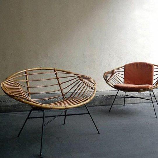 vintage-canape-rotin-fauteuil-en-osier-chaises-rotin-chaise-en-osier-design
