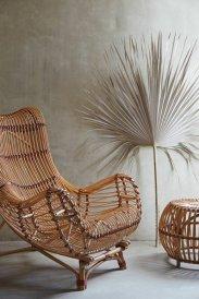 voir-les-meilleures-idees-design-chaises-en-rotin-chaise-osier-canape-rotin-rustique