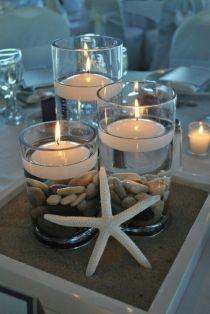 bougies-10