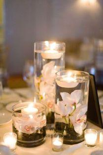 bougies-11