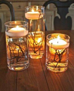 bougies-24