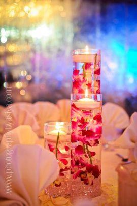 bougies-7
