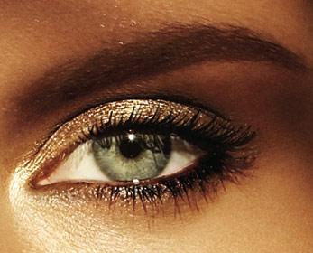 maquillage-de-fe%cc%82tes-11