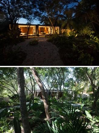 backyard-landscaping-040117-1103-16
