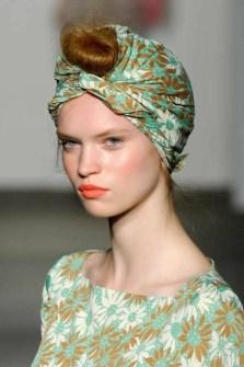 Comment porter le foulard (25)