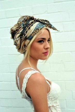 Comment porter le foulard (35)