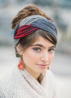 Comment porter le foulard (38)