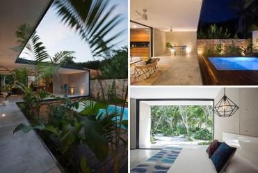 contemporary-house-design-400117-1100-01